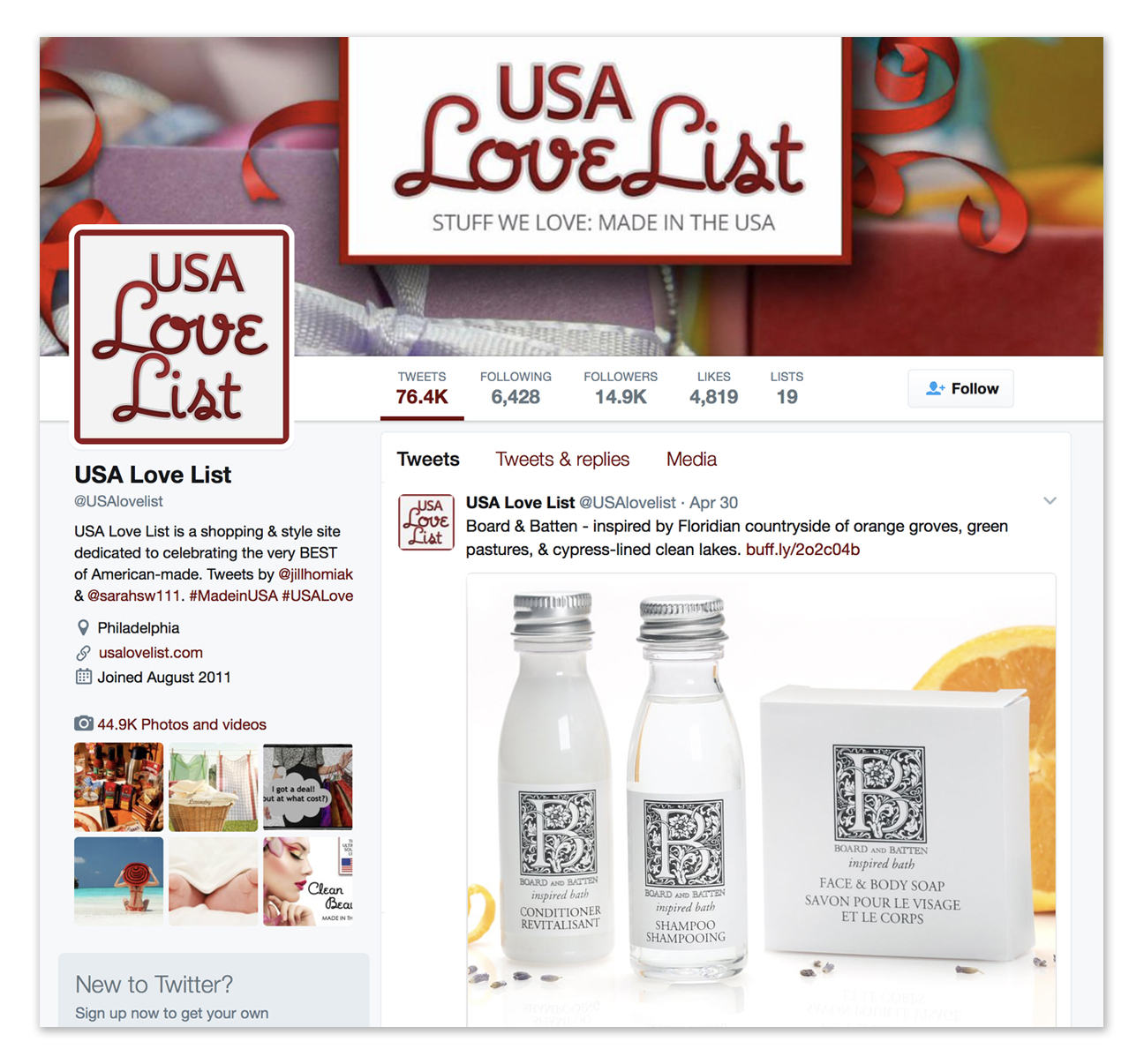 Wash Rinse Repeat The Marietta Hospitality Blog Innovative Circuit Board Soap Lotion Dispenser Glass Potty Training Concepts Were Excited To See Our Brand Partner And Batten Both Featured On Usa Love Lists Twitter Page As Two Made In Companies Its