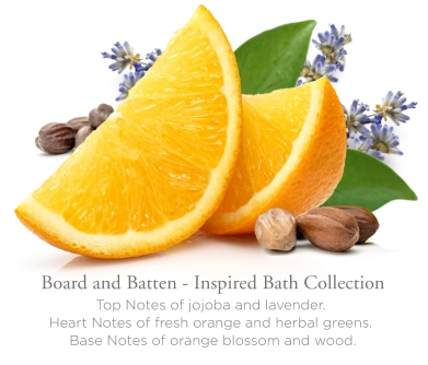 Board_and_Batten_FragranceInset2