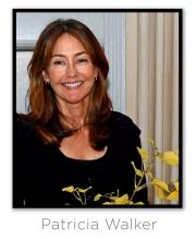 PatriciaWalker_portrait