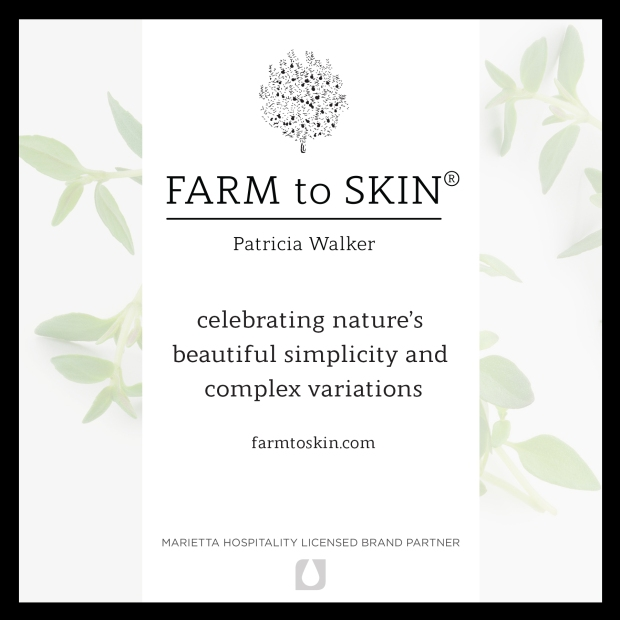 FarmtoSkin_fractional
